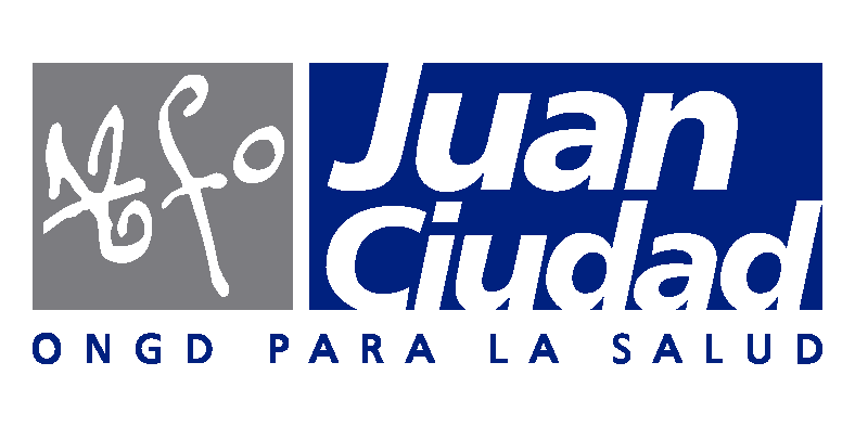 ONGD Juan Ciudad