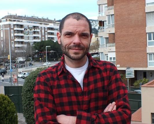 Javier Prieto, Subdirector assistencial