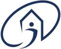 FEANTSA logo