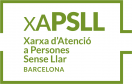 XAPSLL logo