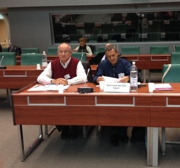Noticia-Consejo-de-Europa-luchar-contra-pobreza