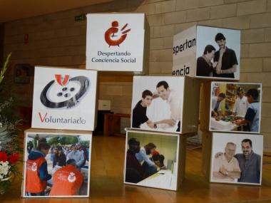 III-Congreso-Voluntariado-San-Juan-de-Dios