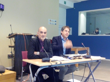 Conferencia-FEANTSA-2016