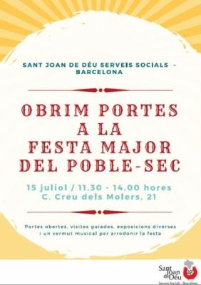 Actividad-Festa-Major-Poble-sec-Vermut-2017