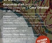 Actividad-Cartel-Exposicion-Arte-Sinhogar-Sarria