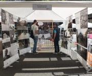 Exposició-fotogràfica-Mostra-Entitats-Poble-sec