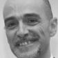 Dr. Joan Uribe Vilarrodona
