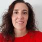 Autora Tere Bermúdez - Sant Joan De Déu Serveis Socials - Barcelona