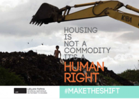 Foto-Noticia-Cities-for-The-Right-of-Housing