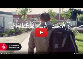 Foto-Noticia-Video-Housing-First