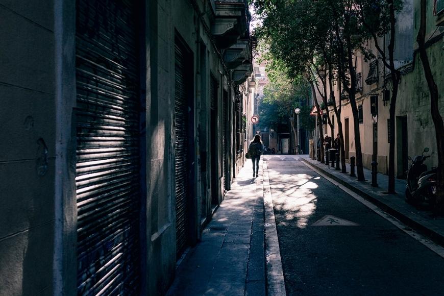 Foto-Articulo-Housing-First-Espana